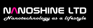 nanoshine ltd